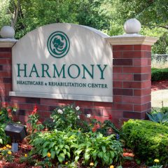 https://www.harmonychicago.com/wp-content/uploads/2016/10/Harmony-PHOTO-2017-EXT-SIGN-7982-4A-WEBSITE-240x240.jpg