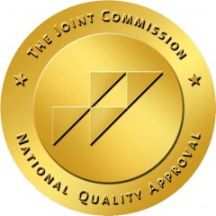 http://www.harmonychicago.com/wp-content/uploads/2016/10/LOGO-Joint-Commission-SEAL-RGB-for-website-240x240.jpg