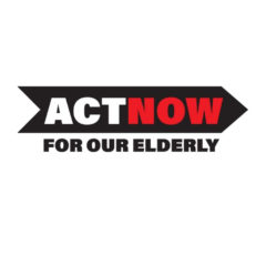 https://www.harmonychicago.com/wp-content/uploads/2019/02/Glenview-Terrace-PHOTO-2019-WEBSITE-ACT-NOW-FOR-OUR-ELDERLY-240x240.jpg
