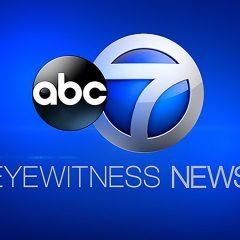 https://www.harmonychicago.com/wp-content/uploads/2021/06/ABC-7-Eyewitness-News-240x240.jpg